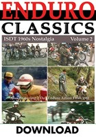 Enduro Classics Vol 2 Download