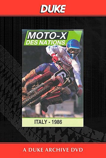 Motocross Des Nations 1986 Download - click to enlarge