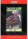 Motocross Des Nations 1986 Download