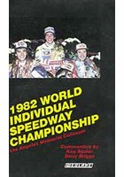 World Speedway 1982 Download