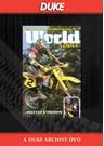 World 500 Motocross Review 1997 Duke Archive DVD