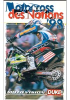 Motocross Des Nations 1998 Download