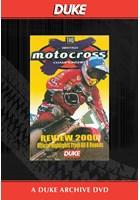 BRIT MX REVIEW 2000125 & OPEN CLASS Download
