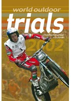 World Outdoor Trials Review 2002 Download
