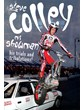Steve Colley Mr Showman NTSC DVD