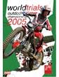 World Outdoor Trials Championship 2005 Download
