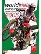 World Outdoor Trials Review 2005 DVD NTSC