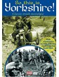 So This is Yorkshire - Trials History DVD