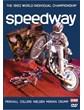 World Speedway Finals 1982 DVD