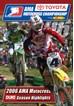AMA Motocross Championship 2006 DVD