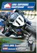 AMA Superbike Championship 2006 DVD