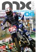 MX World Championship 2006 DVD