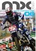 MX World Championship 2006 DVD