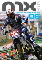 World Motocross Championship Review 2006 Download (2 Parts)