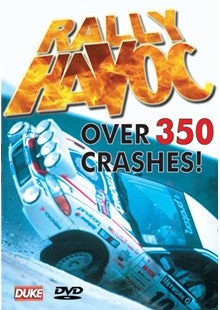 Rally Havoc Download