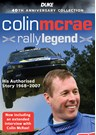 Colin McRae: Rally Legend