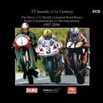 TT Sounds of the Century Audio Download