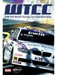 World Touring Car 2006 DVD