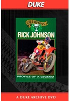 Champion Rick Johnson Download
