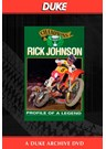 Champion Rick Johnson Download