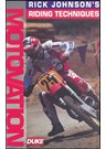 Motovation Rick Johnson's Riding Techniques Download