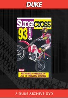 Supercross Review 1993 Download