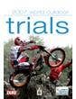 World Outdoor Trials 2007 Review NTSC DVD