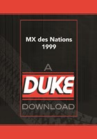 MX des Nations 1999 Download