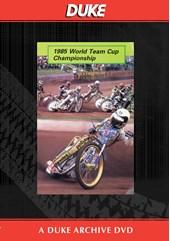 Speedway Pairs Final 1985 Download