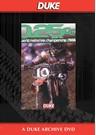 World 125 Motocross Review 2000 Duke Archive DVD