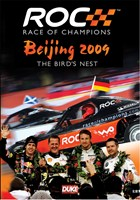 Race of Champions 2009 DVD