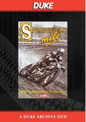 50th Anniversary Springfield Mile Download