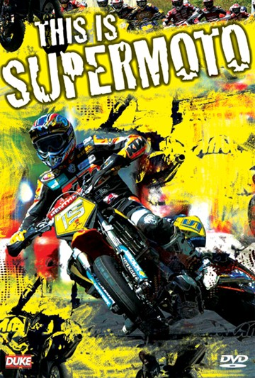 This is Supermoto DVD - click to enlarge