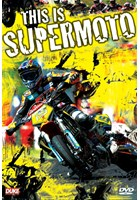 This is Supermoto Download