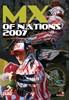 Motocross of Nations 2007 DVD