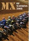 FIM Red Bull Motocross of Nations 2008 NTSC DVD