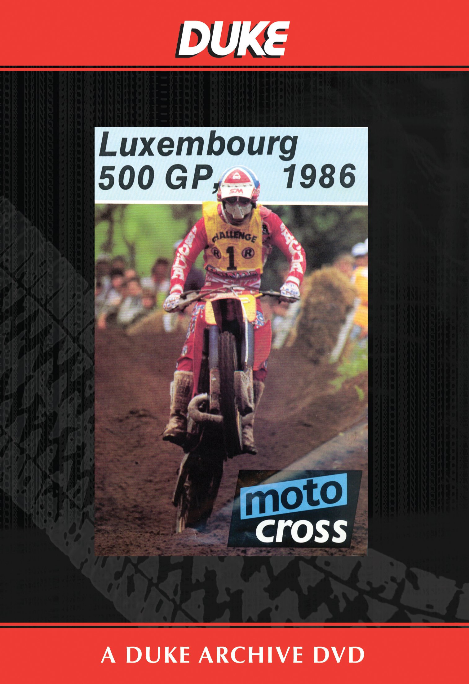 Motocross 500 gp 1986 luxembourg download click to enlarge
