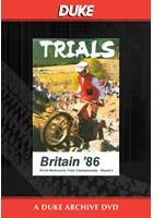 World Trials 86-Brit Download