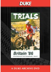 World Trials 86-Brit Download