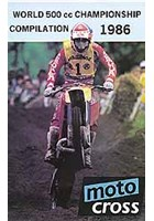Motocross Review 1986 Download