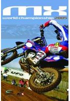 MX World Championships Review 2005 DVD