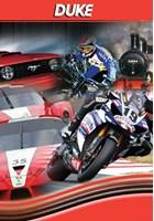 Motocross 500 GP 1987 Download