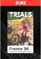 World Trials 1986-France Download