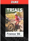 World Trials 86-France Download