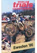 World Trials 86-Sweden S Duke Archive DVD