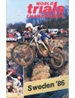 World Trials 86-Sweden S Duke Archive DVD
