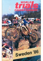 World Trials 1986-Sweden Download