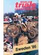 World Trials 86-Sweden Download