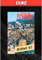 World Trials 87 Britain Download