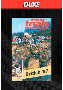 World Trials 87 Britain Download